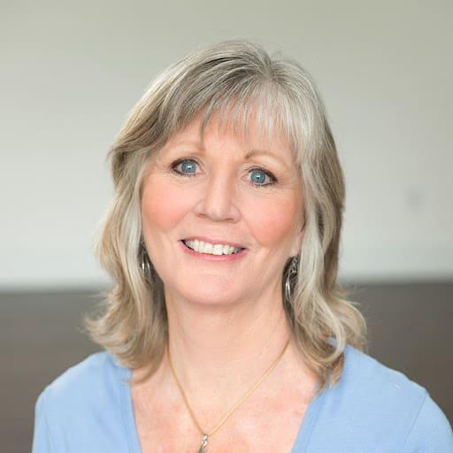 Theresa Macy