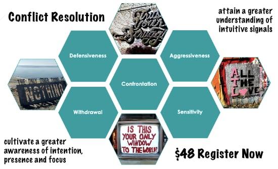 Conflict-Resolution-ad-copy-WEB